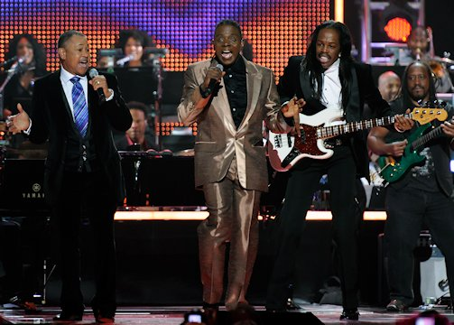 Earth Wind and Fire-Photo-03