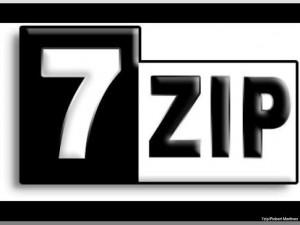 byman 7 zip