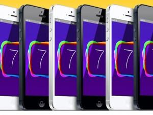 byman iOS7