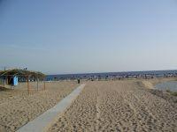 Calabria Capo Piccolo 02 Spiaggia