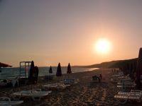 Calabria Capo Piccolo 03 Spiaggia