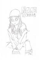 Namie Amuro 20091225