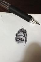 Eye 2012