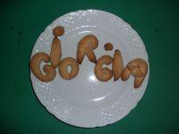 Gastronomia Biscotti Giorgia
