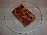 Gastronomia Sformato di Anelletti