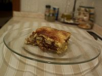 Gastronomia Tiramisu