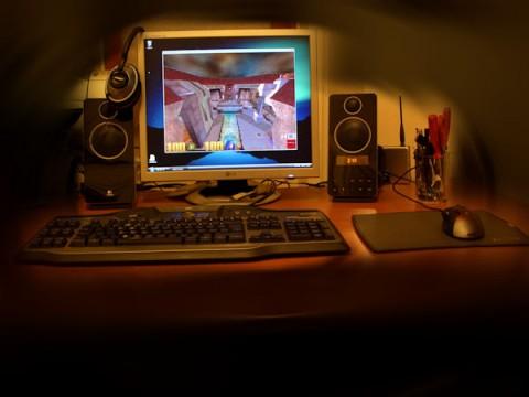 PCStation