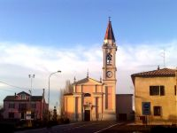 Italy-Piacenza-Cortemaggiore 01