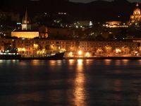 Messina 01