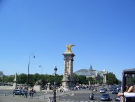 Paris-04