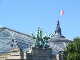 Paris-06