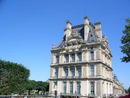 Paris-09