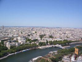 Paris-Tour Effeil View 03