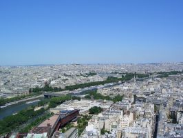 Paris-Tour Effeil View 05