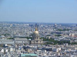 Paris-Tour Effeil View 07
