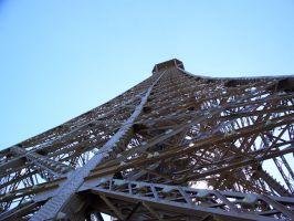 Paris-Tour Effeil View 08