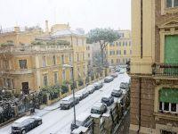 Roma-Neve 20100212