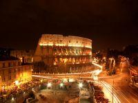 Roma Colosseo 02