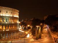 Roma Colosseo 03