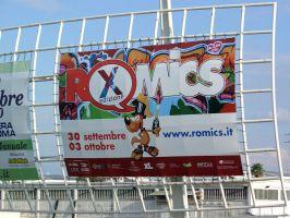 Romics 01