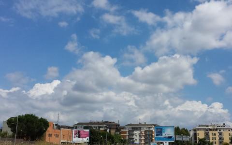Sky 20140712