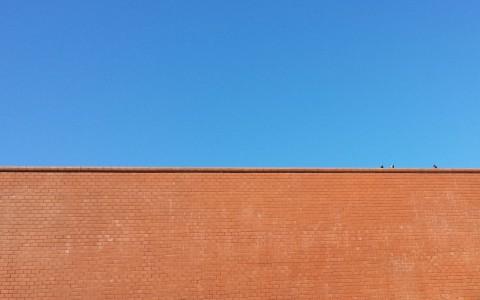 Sky 20141219