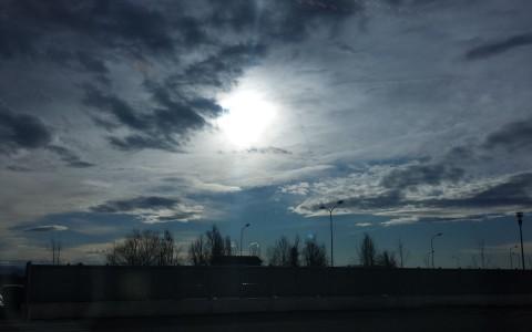 Sky 20150130