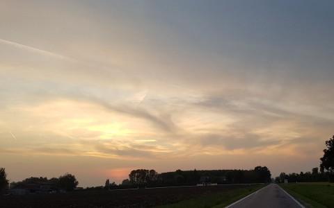 Sky 20170928 185630-via fontanese