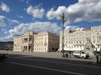 Trieste 03
