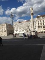 Trieste 08