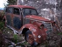 FIAT-1100 B