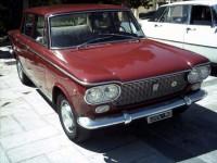 FIAT-1500