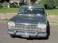 FIAT-2300 01