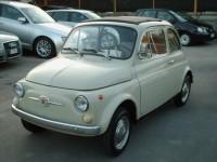 FIAT-500 01