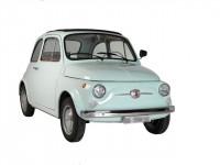FIAT-500 02