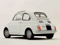FIAT-500 03