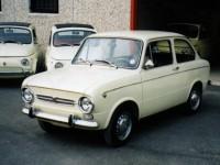 FIAT-850