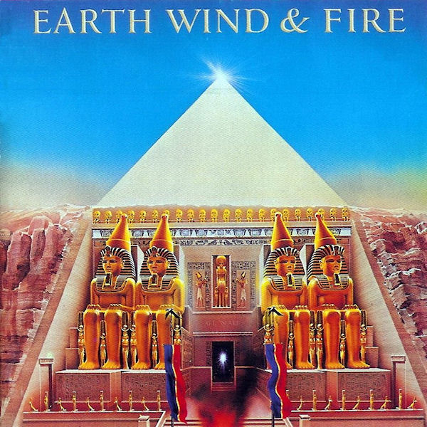 https://byman.it/mp3covers/earth_wind_and_fire-1977-all_n_all.jpg