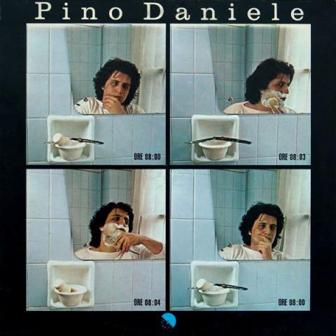 1979-Pino Daniele