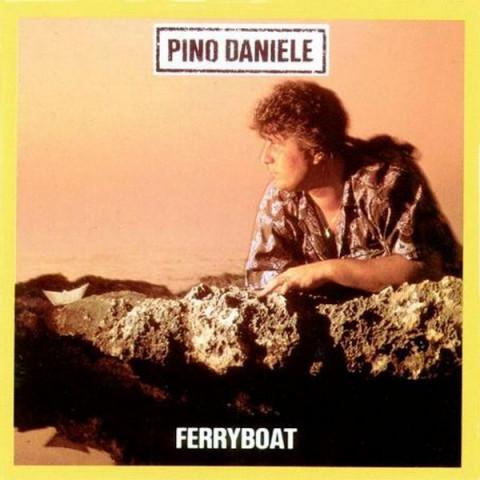 1985-Ferryboat