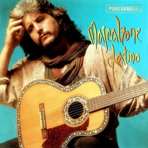 1989-Mascalzone Latino