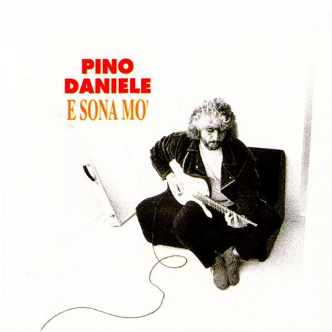 1993-E Sona Mo Live
