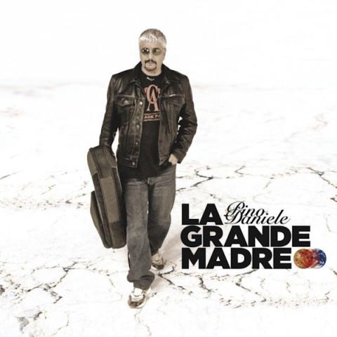 2012-La Grande Madre