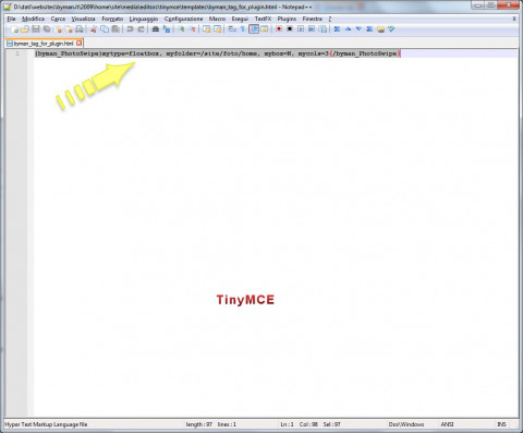 TinyMCE06