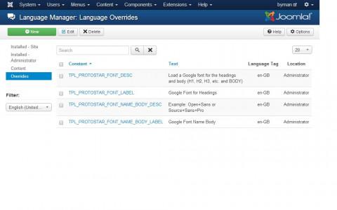 Method-2 Screenshot-Language-Manager-Override