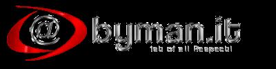 byman